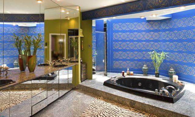 long_island bathrooom13