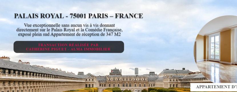 palais-royal-diapo