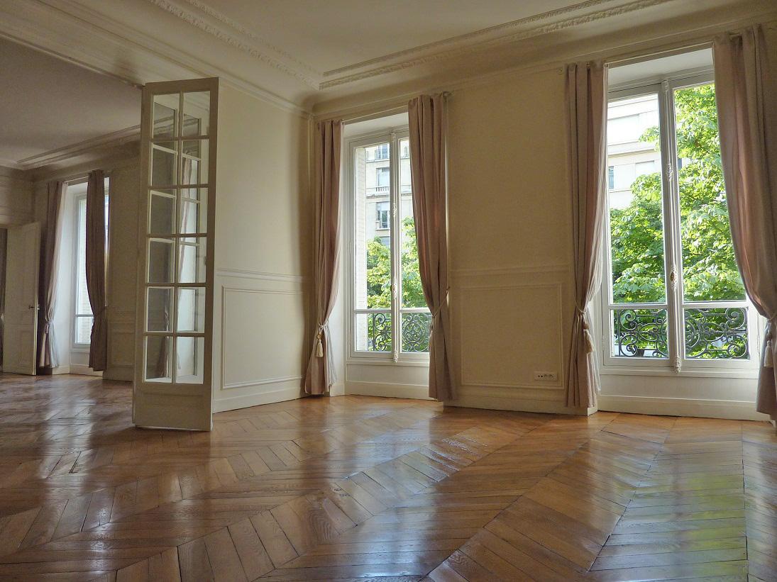 parc monceau catherine piguet alma immobilier. Black Bedroom Furniture Sets. Home Design Ideas