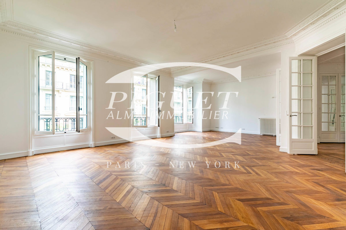 APPARTEMENT A VENDRE PLACE VICTOR HUGO